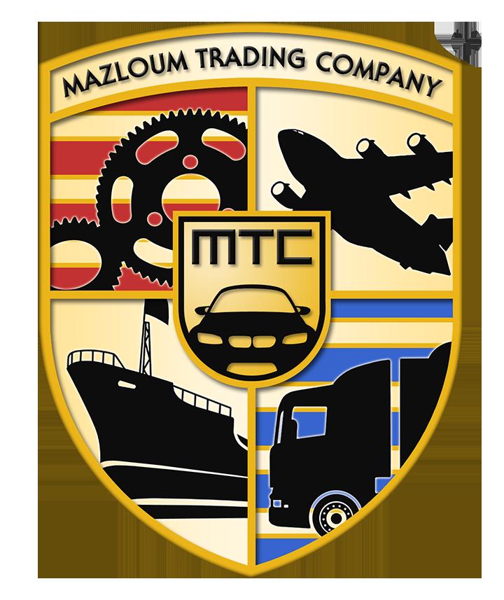 MTC - Mazloum Trading Company